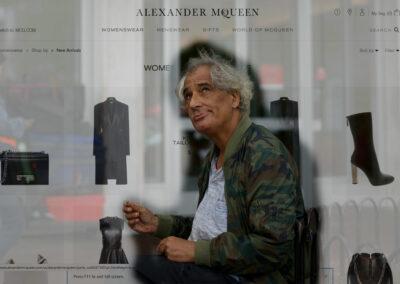 Aleksandr_Mqueen