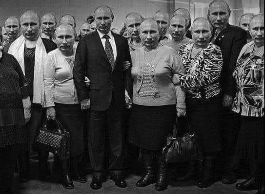 По ком звонит колокол, или В какое море гонитобломки льда советский календарь