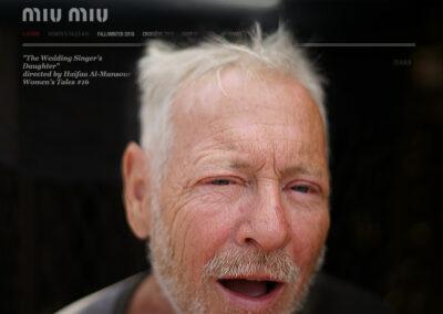 Miu-Miu-_1