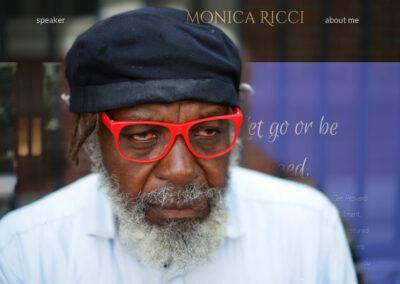Monica-Ricci