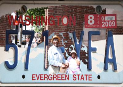 Washington_1