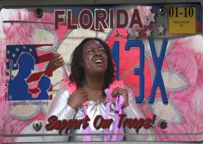 Florida1