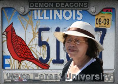 Illinois_2