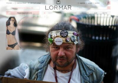 Lormar_1