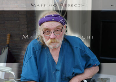 Massimo-Rebecchi