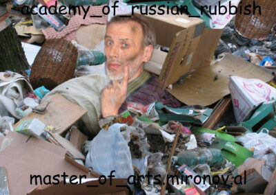 Mironiv